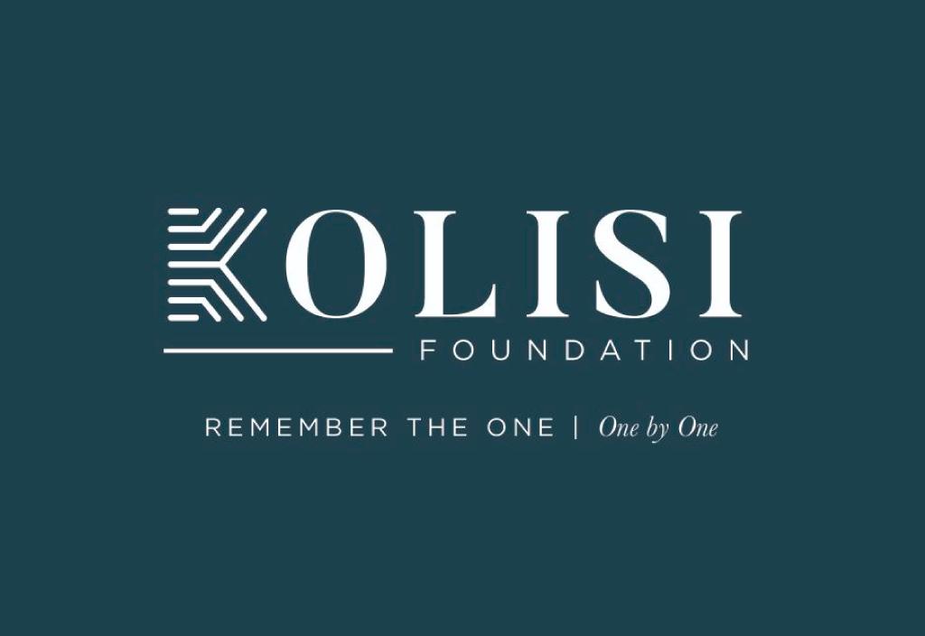 Kolisi Foundation