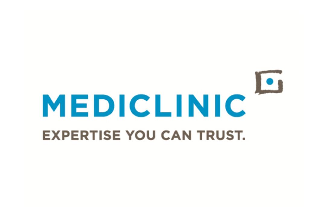Milnerton Mediclinic