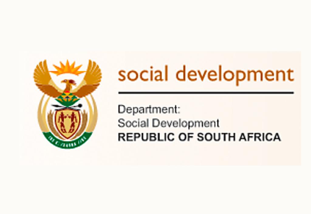 Department of Social Development